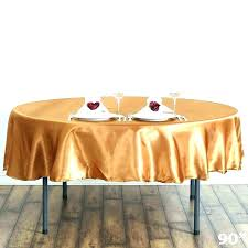 elastic oval plastic tablecloth vinyl lace table covers with fitted cloth round tablecloths elast