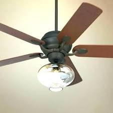 elegant ceiling fans. Beautiful Ceiling Fans Pretty Fan With Lights Elegant