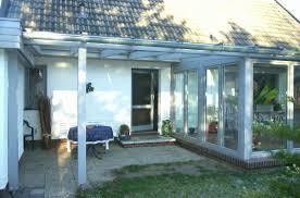 Fensterladen Selber Bauen Ideen 35 Tolle Holz Herz Deko Meinung