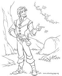 Small Picture 16 best colouring pages images on Pinterest Adult coloring