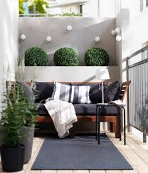 balcony design furniture. best 25 balcony design ideas on pinterest small terrace and furniture g