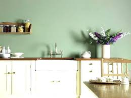 Kitchens with white cabinets and green walls Mint Green Olive Green Kitchen Walls Green Kitchen Walls Kitchen Walls With Wood Cabinets Red And Green Kitchen Leeann Foundation Olive Green Kitchen Walls Light Green Kitchen Walls Green Kitchen