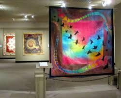 Travel – with harmony & NQM-gallery-2-1024x824 Adamdwight.com
