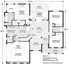 master bedroom suite plans. Hardwood Master Bedroom Suite Plans U