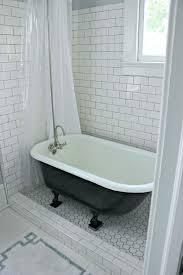 bathtub plastic cover bathroom charming medicine cabinets for your disposable plastic bathtub liners