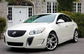 buick regal 2015 white. nikkiu0027s summit white buick regal turbo with light neutral interior and cocoa accents chapter 2015 k
