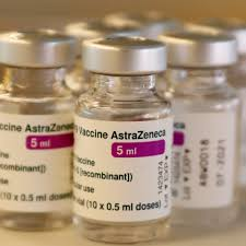 The company said the trial results after the initial release of data the company received a highly unusual public rebuke from while other companies are set to make billions from their covid vaccines, astrazeneca is producing. Covid Vaccine Weekly Astrazeneca Supplies And Efficacy Under The Microscope Again