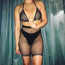 Buy <b>hot sexy rhinestone</b> and get free shipping on AliExpress - 11.11 ...