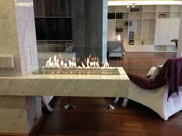 fullsize of splendid decoflame bioethanol fire denver basic fire detail denver basic fire bioethanol fire fireplace