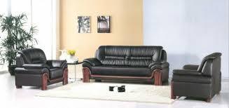 furniture sofa set design. whole office wooden sofa online best furniture set design