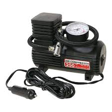 mini air compressors mac mini air compressor for car tyres small air compressor for spray painting