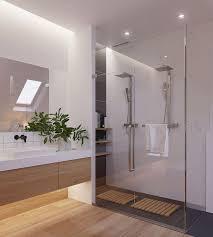 Bathroom Remodel Packages Minimalist