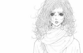 矢沢あいjujuとコラボ 描き下ろしイラストが公開 Mantanweb