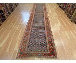 persian rug runner awesome oriental rugs persian rug runner