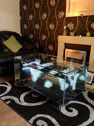 tank furniture. Large Size Of Coffee Table:coffee Table Fish Tank Square Tanks Aquarium Furniture Creative S