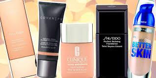 best mineral makeup for acne e skin australia mugeek vidalondon