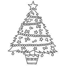 The birds are decorating the forest christmas trees while big snowflakes gently fall. Top 25 Free Printable Christmas Coloring Pages Online