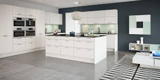 White Kitchen Uk White Kitchen Kitchen Sourcebook