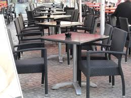 outdoor cafe table and chairs. Posted Outdoor Cafe Table And Chairs T