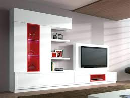 living room wall furniture. Living Room Shelf Unit White Furniture Storage With Cabinet And Wall I