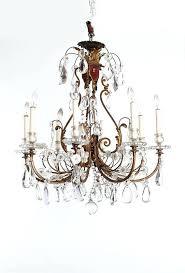 baccarat crystal chandelier baccarat crystal chandelier baccarat crystal chandelier
