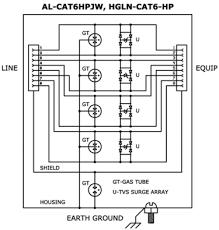 poe splitter circuit diagram wiring diagrams poe injector circuit diagram nodasystech