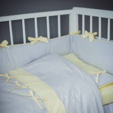 crib pillow and duvet covers yellow gray crib bedding covers baby girl bedding by