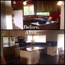 Kitchen Remodel Charleston Sc Small Kitchen Remodel Before And After Best Kitchen Decoration