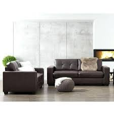 extra long leather sofa leather sofa ons way hand tied leather sofa chesterfield sofa leather couch