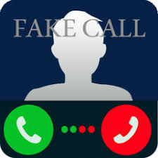 2 Fake 6 Prank-call - Android Aptoide Apk 3 Call Download For
