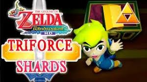 The Legend Of Zelda The Wind Waker Hd Needle Rock Isle