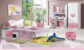 youth bedroom furniture design. Kids Bedroom Furniture Sets For. View Larger Youth Design S