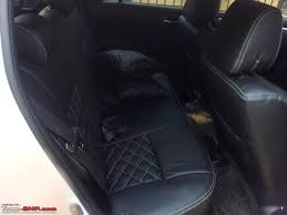 seat covers by auto form india 578322 333015330091912 309321346 n jpg
