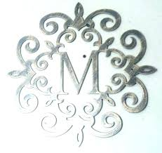 letters for wall decor metal letters wall decor metal letters for wall decor decorative metal wall letters for wall decor