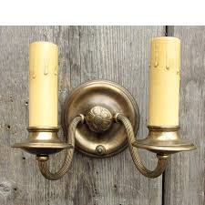 hurricane candle wall sconce brass hurricane lamp decorative wall sconces candle holders brass candle sconces antique candle wall hurricane candle wall