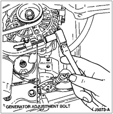 nissan sentra ac wiring diagram wiring diagram and engine diagram 04 Nissan Altima Engine Wiring Diagram nissan pathfinder engine diagram also honda cb125s chilton electrical wiring diagram in addition nissan quest alternator 2002 Nissan Altima Wiring Diagram