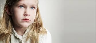 Pubertät, forenarchiv Alle Antworten für Eltern