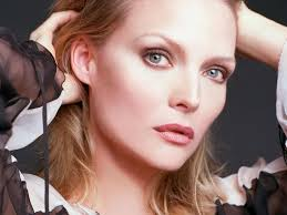 mice pfeiffer without makeup mice pfeiffer without makeup photo 2 tutorial for catwoman