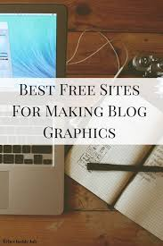 best sites for making blog graphics erin s inside job best sites for making blog graphics
