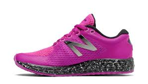new balance zante v2. new balance fresh foam zante v2, azalea with black v2