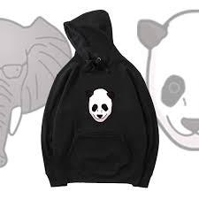 熊猫连衣衣服尺寸熊猫连衣衣服推荐熊猫连衣衣服品牌收纳 淘宝海外
