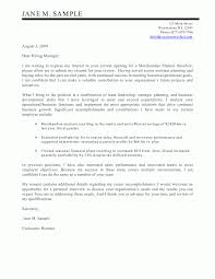 Compliance Officer Cover Letter Sample Cover Letter For Bank Compliance Officer Officer
