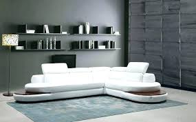 italian furniture suppliers. Contemporary Italian Furniture Suppliers I