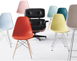 dwr office chair. Dwr Office Chair. Herman Miller Sale Chair M R