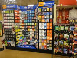 kroger gift card selection photo 1
