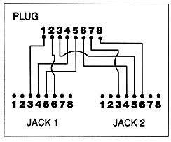 external telephone bell wiring diagram wiring diagrams phone line wiring diagram image about