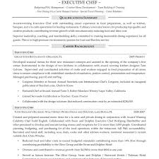 Enchanting Functional Executive Resume Format Template Pattern