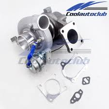 CT26 Turbo charger for Toyota Land Cruiser 4.2L 1HD-T 1990 1991 ...