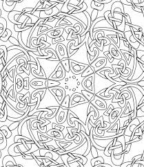 Small Picture picture Coloring Pages Advanced 99 With Additional Coloring Pages