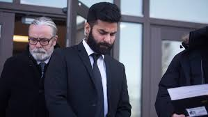 Truck driver charged in Humboldt Broncos crash that killed 16 pleads ...
